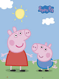 http://tbn3.google.com/images?q=tbn:uCTPwAg5LflTJM:http://www.gbposters.com/image/image/3809/MP0938-PEPPA-PIG-peppa-and-george.jpg
