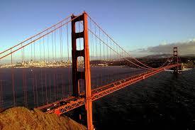 صور لمدينة الجسور المعلقة قسنطينة Golden-gate-bridge-30.3