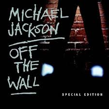 Off The Wall - 1979