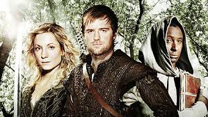 http://tbn3.google.com/images?q=tbn:vAozg4KS8iT-PM:http://geeksyndicate.files.wordpress.com/2009/02/446robin_hood_series3.jpg