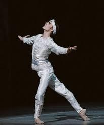Vos danseurs ou danseuses préférées Danse_bayadere_bastille2006