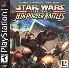 """The image """"http://tbn3.google.com/images?q=tbn:vJATIqSztoW8hM:http://www.vgmuseum.com/scans/psx/swe1_jedi_power_battles_front.jpg"""" cannot be displayed, because it contains errors."""