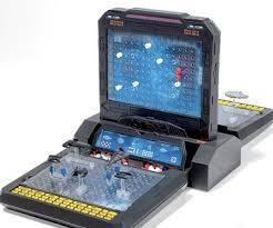 star-wars-battleship-game.png
