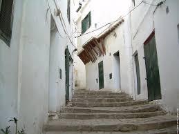 galerie-membre,algerie,casbah-01