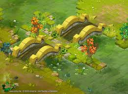 screens_dofus2_de_750px_do