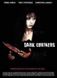 film Dark corners