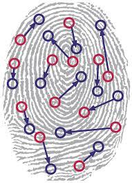Sistem biometrik menelan belanja RM40 juta. Jika tidak berkesan, kemarahan rakyat kepada kerajaan pasti meluap-luap dengan lebih dahsyat.