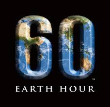 0000001397 Earth Hour 2009: Un'ora per la Terra, spegniamo tutti le luci per un'ora. WWF