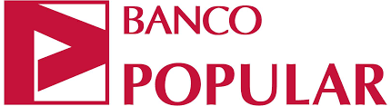 Préstamo Matrícula de Banco Popular