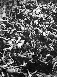 external image holocaust00_1.jpg