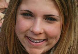 external image 13-year-old-Megan-Meier.jpg