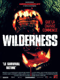 film  Wilderness