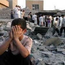 http://tbn3.google.com/images?q=tbn:xeqrZVzxycr6tM:http://bp0.blogger.com/_jpk9G9vk-ZA/RnBirJSyCJI/AAAAAAAAAfg/vHywng6zuHE/s400/palestina.jpg