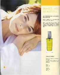 BEAUTY & HEALTH PARFUM EN COSMETICS