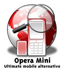 http://tbn3.google.com/images?q=tbn:xmCXlt7-a43lhM:http://www.gsmlobby.com/wp-content/uploads/2008/04/operamini_logo.jpg