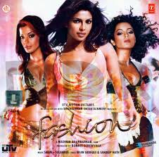 FASHION 2008 BOLLYWOOD HINDI MOVIE DOWNLOAD MEDIAFIRE