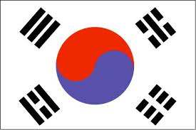 All and everything about... KOREANS. :)