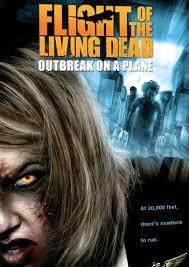 http://tbn3.google.com/images?q=tbn:y2dr9F1O9bIJbM:www.horror-movies.ca/albums/userpics/poster_flightdead-poster.jpg