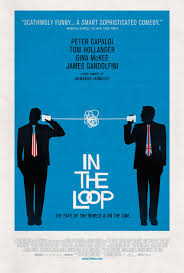 in the loop ver5