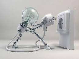 bonus elettricita chi ne ha diritto e come chiederlo Bonus elettrico prorogato al 30 aprile il termine presentazione domanda