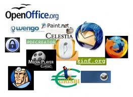 le palmarès 2011 des logiciels libres (et/ou gratuits)