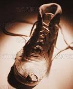 لنگه کفش