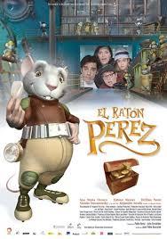 raton perez 2