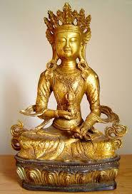 405px-Vajrasattva_Tibet.jpg