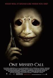 FILM One Missed Call en ligne