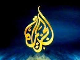 ماهي القناة اكثر مشاهدة في الجزائر في رأيك؟؟ 16995