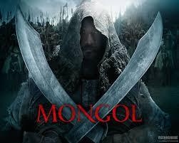 FILM EN LIGNE Mongol
