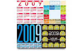 Sueños de Nochevieja para 2009
