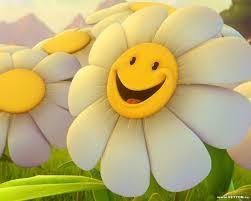 ..؟ *لماذا جعلتها تمسح ابتسامة تصبح رمزاً لك للتفاؤل والأمل