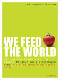 Voedsel, landbouw en permacultuur