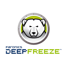 free faronics deep freeze