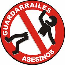 logo%2Bguardarrailes.png