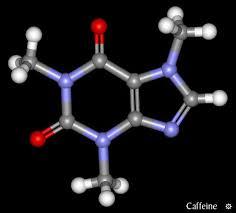 Caffeine Packs Stronger, Quicker Effect On Men In Only Ten Minutes