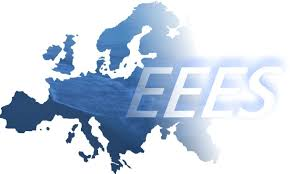Bolonia - 'Espacio Europeo de Educación Superior' (EEES)