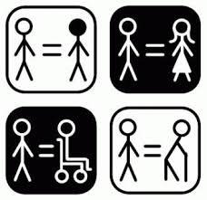 ¿Discriminación por sexos?